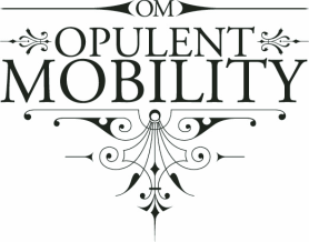 Opulent Mobility